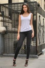 Latitude NYC