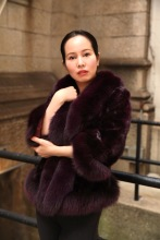 Latitude NYC Talent