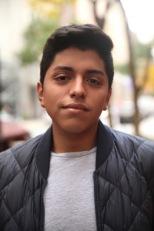 Jorge_Latitude-Talent-NYC7440
