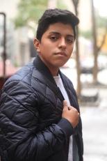 Jorge_Latitude-Talent-NYC7454