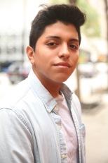 Jorge_Latitude-Talent-NYC7471